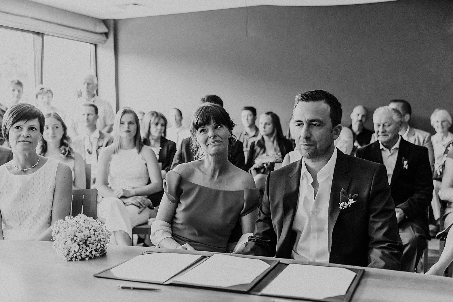 Huwelijksfotograaf-Geel-19_0044