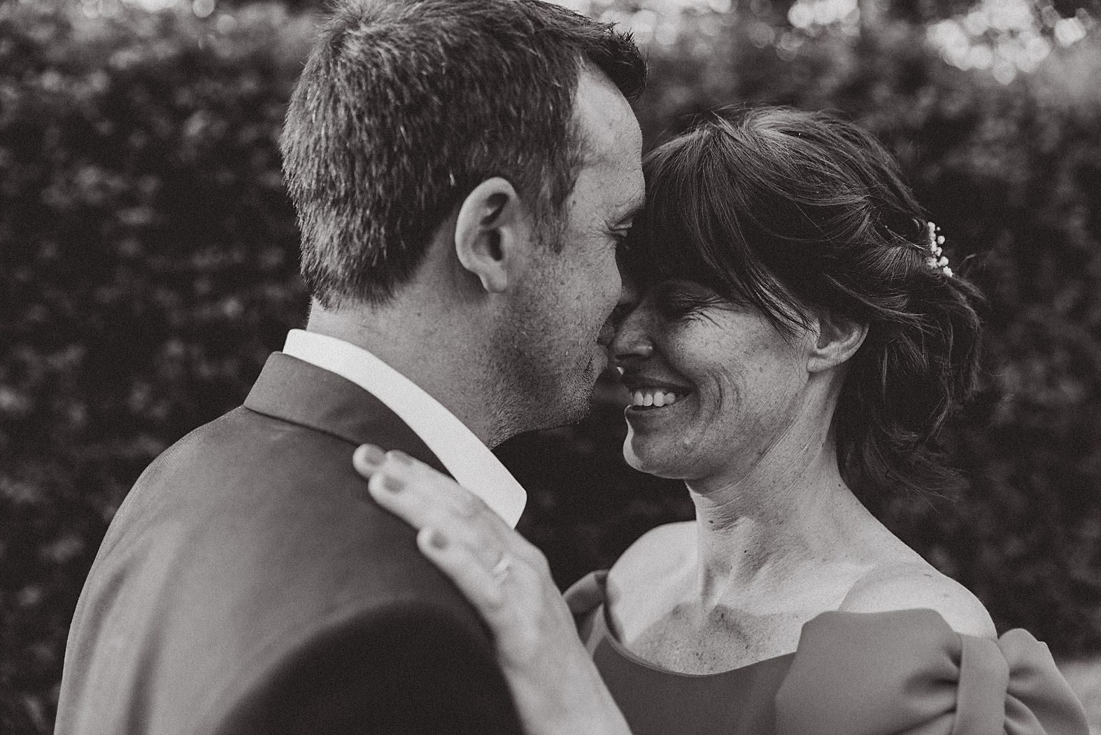 Huwelijksfotograaf-Geel-19_0056