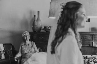 Katleen&Deniz_Huwelijksreportage_Labutte_0006