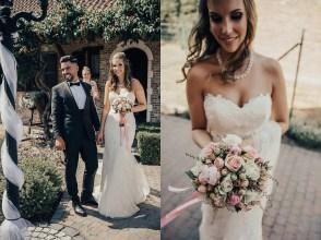 Katleen&Deniz_Huwelijksreportage_Labutte_0012
