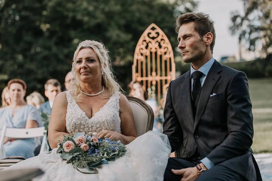 Annick&Raf_Trouw_huwelijksfotograaf_0020