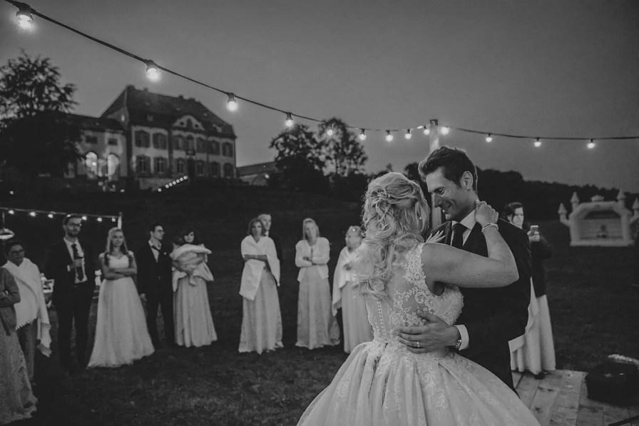Annick&Raf_Trouw_huwelijksfotograaf_0030