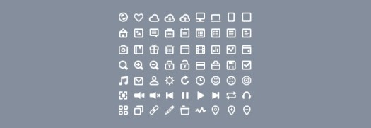 63-mini-iconos