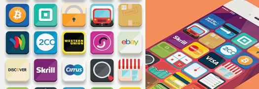 iconos-comercio-electronico