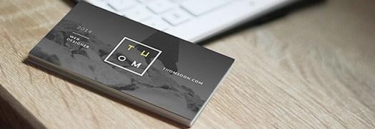 mockup-tarjetas-gratis