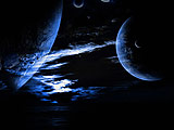 universo-14