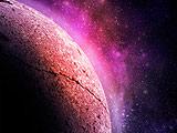 universo-15
