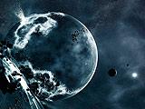 universo-23