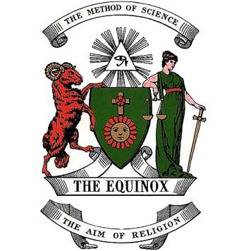 Методот на Науката - Цел на Религијата