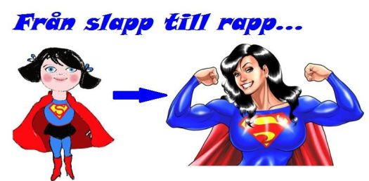 slapprapp1