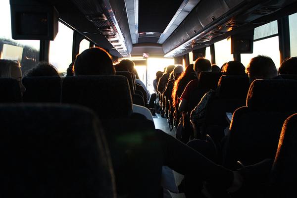 VİP Minibüs Kiralama