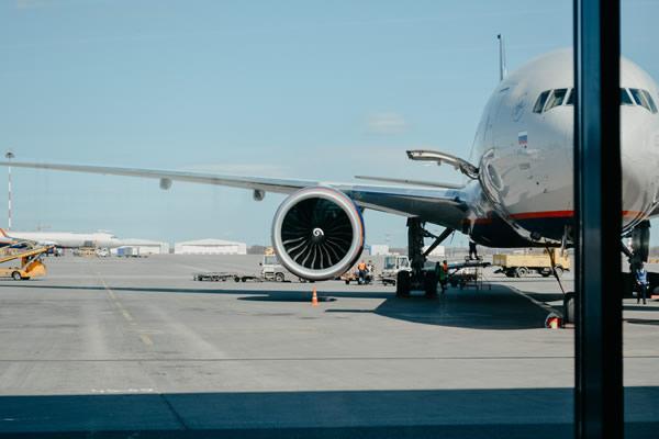 Hava Limanlarından Kapadokyaya Transferler