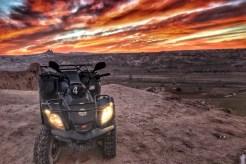 kapadokya ATV turu (6)