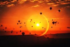 kapadokya balon turu (2)