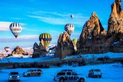 kapadokya jeep safari turu (1)