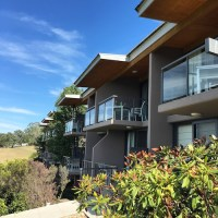 Balgownie Estate - Girls weekend in the Yarra Valley