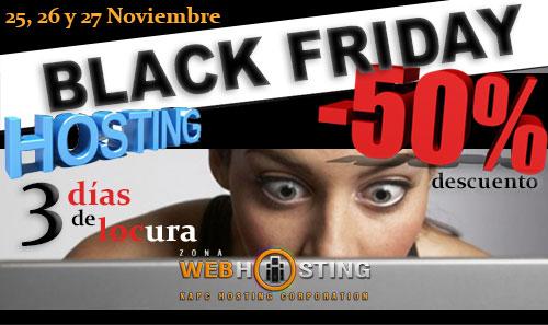 viernes_negro_2