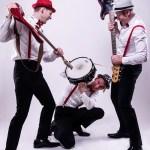 kapela-aura-svatby,plesy,firemní akce