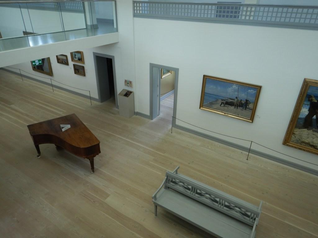Skagens Museum