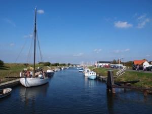 Kanal Løgstør