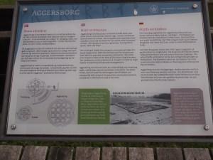 Aggersborg