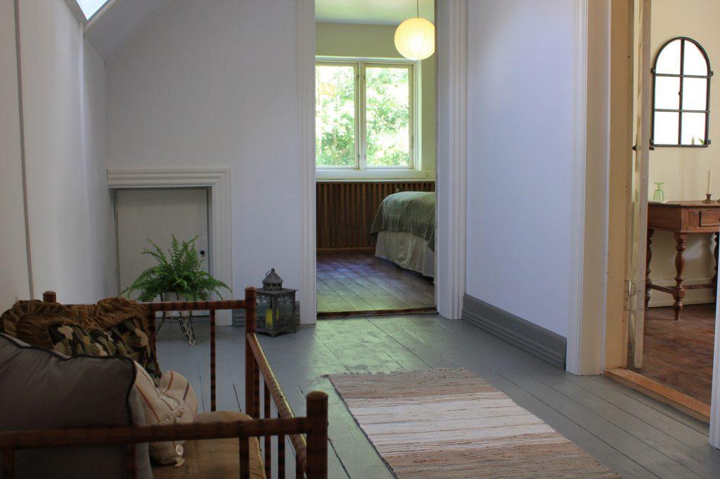 Guesthouse_Fjelde