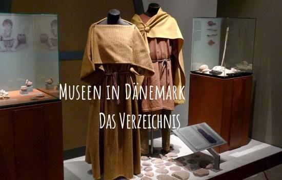 Lindholm Høje Museum