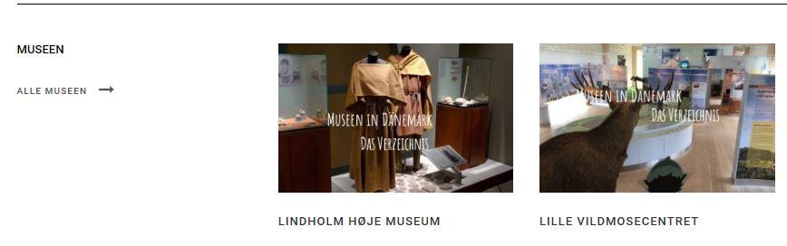 museum vz