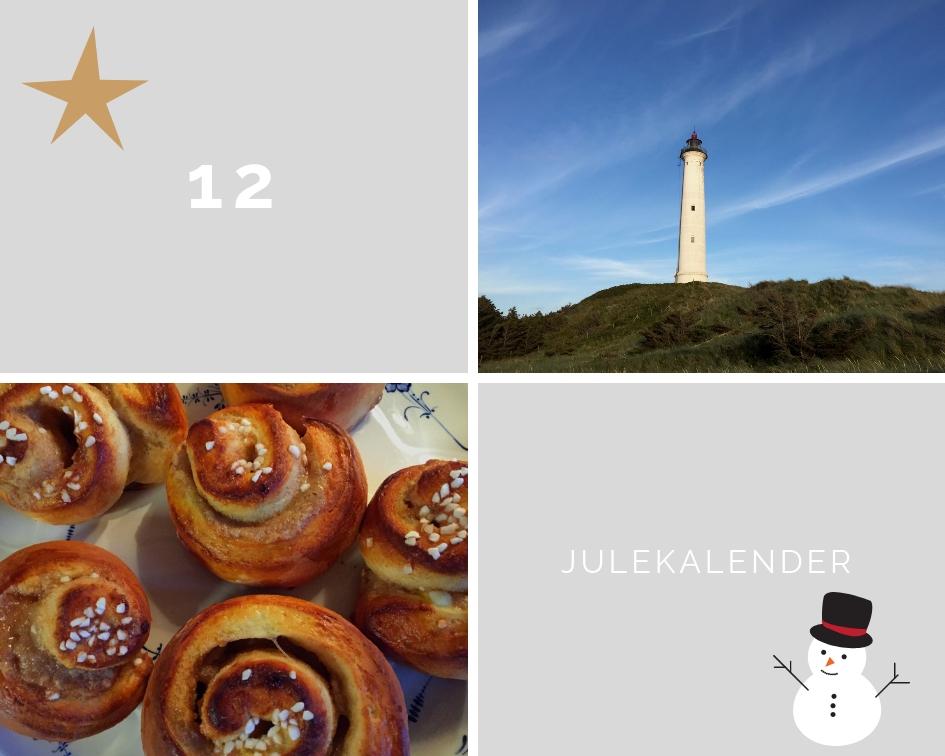 Dänische Wörter, die man zur Weihnachtszeit kennen sollte – Teil 3