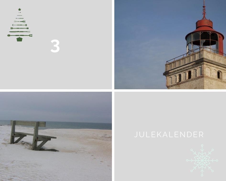 Die beliebtesten dänischen Weihnachtskekse – Håkonskager
