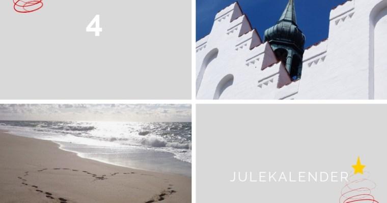 5 dänische Klassiker für die Adventszeit