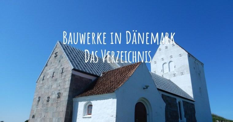 Vennebjerg Kirke