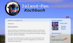 islandfankochbuch