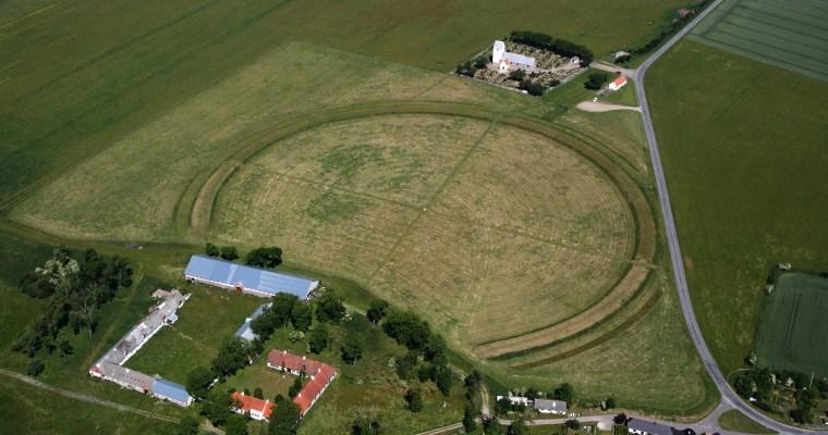 Danske Smørhuller – Insidertipps für Dänemark #48 Vesthimmerlands Museum