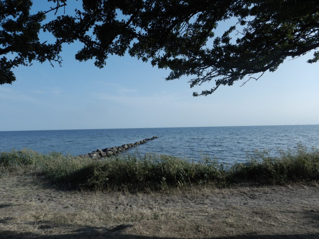 Picknick-with-a-view-Nysted
