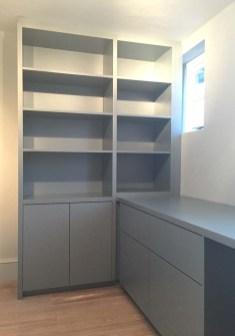 Barnes-Bespoke-Office-1