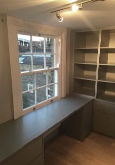 Barnes-Bespoke-Office-4