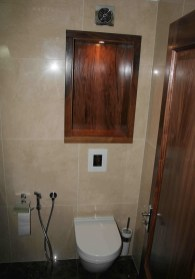 Belgravia-Bathroom-2