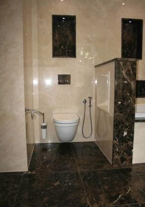 Belgravia-Bathroom-6