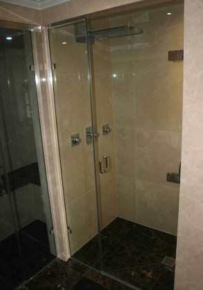 Belgravia-Bathroom-7