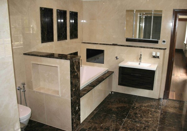 Belgravia-Bathroom-8