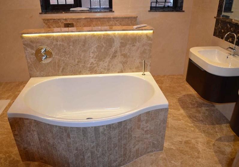 Hampstead-Bathroom-1