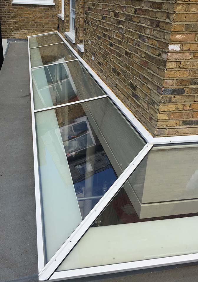 Wandsworth-Skylight-1
