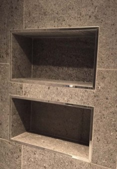Westminster-Bathroom-1