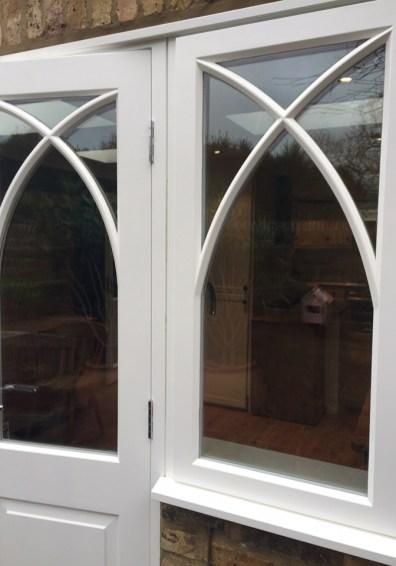 Kapital-Projects-Casement-Window
