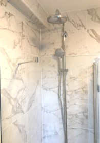 Kapital-Projects-Shower-Room-Tiled