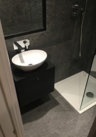 Kapital-Projects-Shower-Tiled-Floor