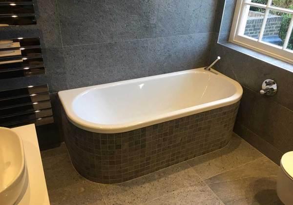 Kapital-Projects-Bath-Tiled