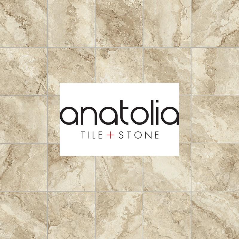 https ludostor co photography anatolia tile