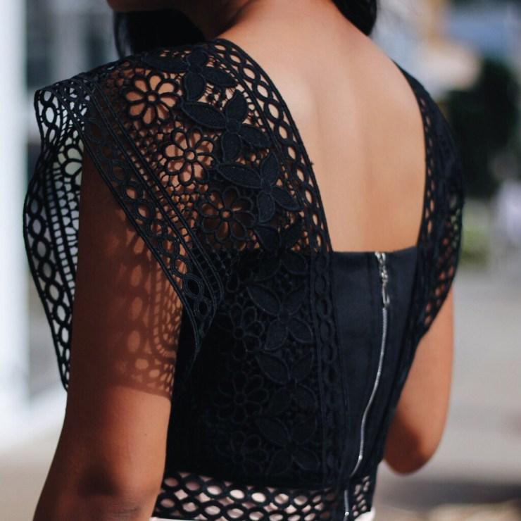 lace_top_black
